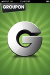 groupon citydeal