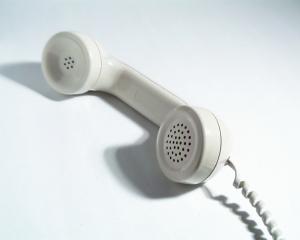 Telefono numeros equivalentes