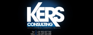 consultoria comercial
