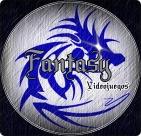 Fantasy Videojuegos