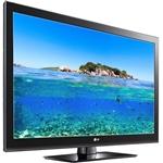 Television Samsung barata