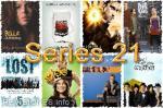 Series 21 - Ver series online