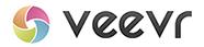 Veevr - Ver series online