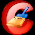 Programa para limpiar archivos temporales del PC