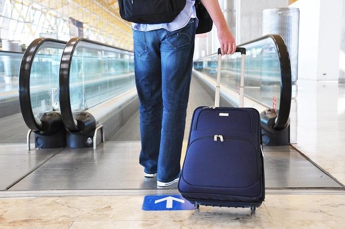 recomendaciones para viajeros sobre sus derechos