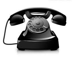 las mejores bromas telefonicas