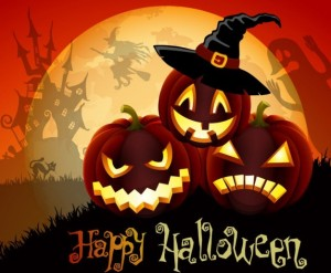 vector-cute-halloween-illustration_53-15081