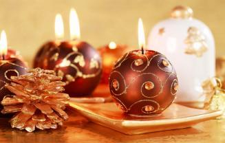 Navidad economica