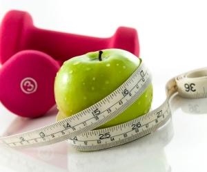 ejercicio y nutricion