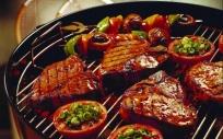 carnes a la plancha