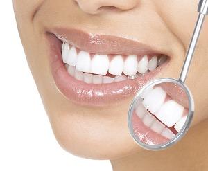 отбеливание зубов опалесценс цена