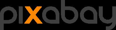 pixabay logotipo