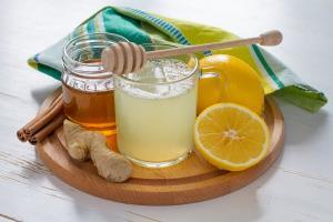 complementos limon