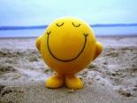 Recuerdo Feliz