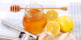remedios casero gripe