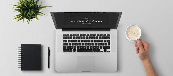 ventajas de la terapia online